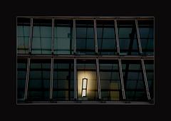 Travailler de nuit accroît le risque de surpoids