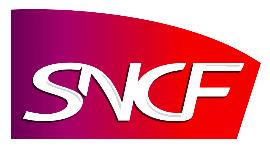 La SNCF s'engage pour la santé de ses employés