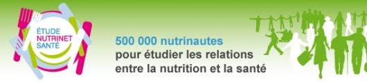NutriNet-Santé