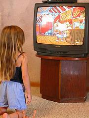 corr lation entre ob sit et t l vision chez les enfants ipco alsace. Black Bedroom Furniture Sets. Home Design Ideas