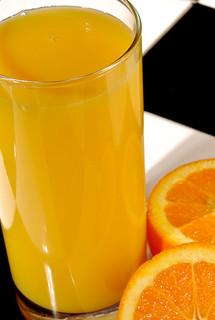 faut il boire du jus d orange au petit d jeuner ipco alsace. Black Bedroom Furniture Sets. Home Design Ideas