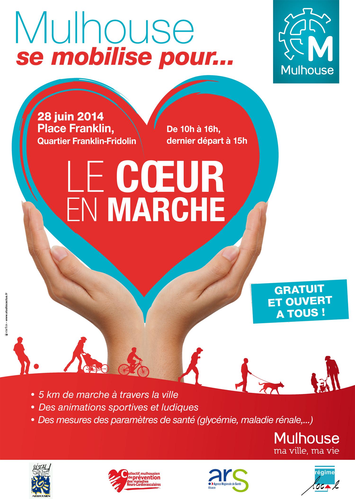 Affiche-Le-Coeur-en-marche
