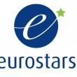 Logo label Eurostars