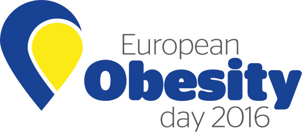 EOD2016-Logo2-small-1