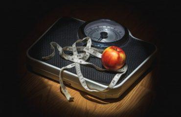 L'obésité sévère rend voyager plus difficile