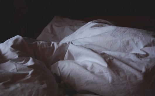 étude sur l apnée du sommeil et la perte de poids