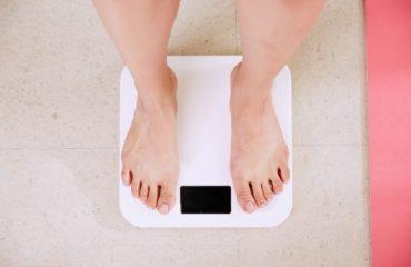 Témoignage : Elle raconte pourquoi elle a choisi la sleeve gastrectomie