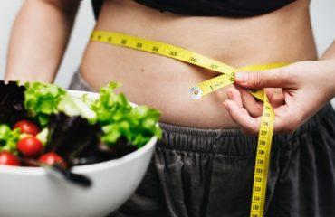 Sleeve gastrectomie : 30 % de poids perdu dix ans après la chirurgie