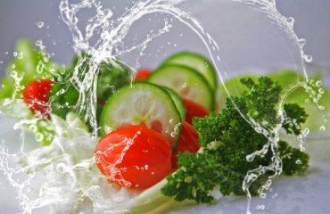 5 astuces pour manger sainement sans se ruiner