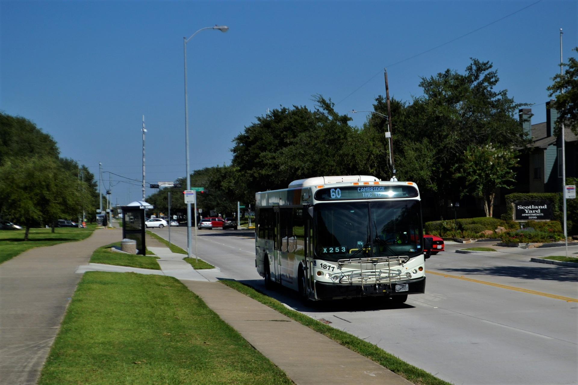 houston-texas-metro-bus-2732369_1920