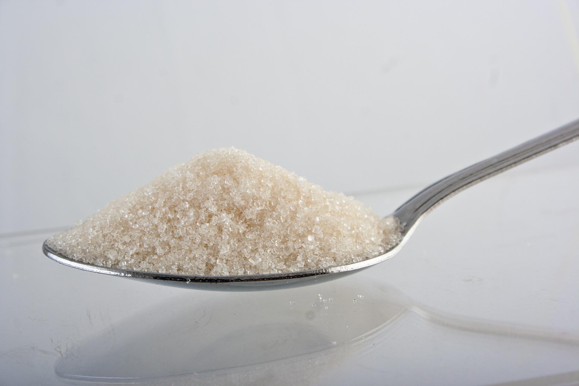 sugar-1068288_1920(1)
